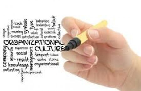 ویژگیها ( ابعاد) فرهنگ سازمانی