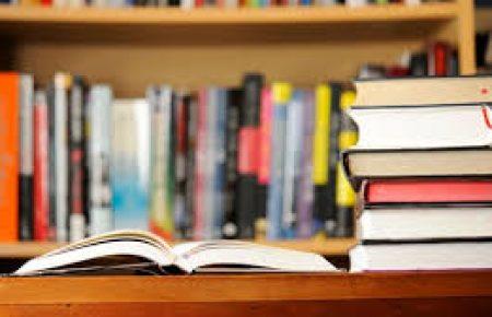 ده کتاب برای مدیران سازمانهای تکنولوژی محور